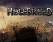 Gameforge presenta el RPG de acción Hellbreed