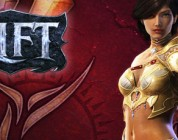E3: Trailer de Rift 1.3 Waves of Madness