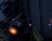 E3: Blacklight:Tango Down tendra una secuela MMO