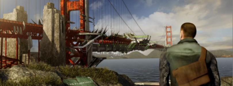 E3: Vídeo gameplay y entrevista sobre Defiance