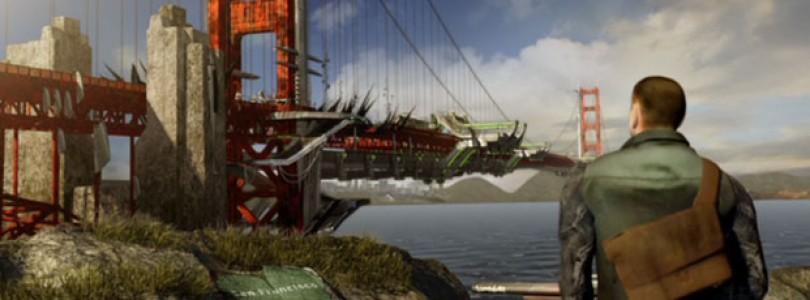 E3: Defiance, lo nuevo de Trion Worlds y SyFy channel