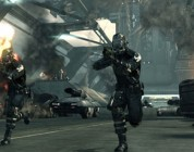 Abierto los registros para la beta de DUST 514 en PS3