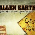 Fallen Earth: Desde hoy ya es F2P