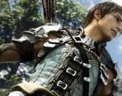 Final Fantasy XIV elimina el sistema de fatiga