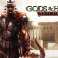 Reducción de precio y más clases en Gods and Heroes