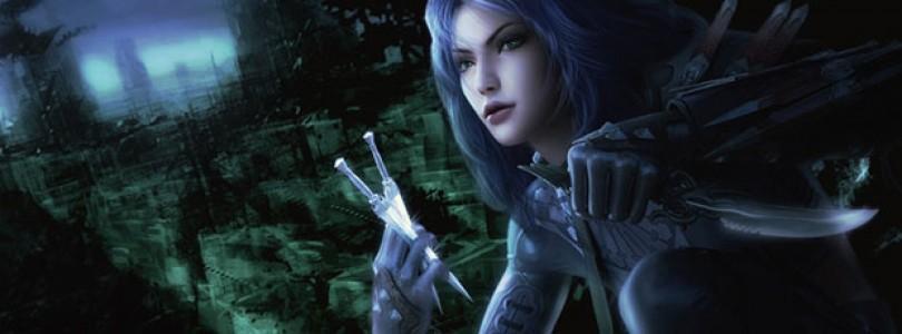 NCsoft relanza Guild Wars Trilogy en España