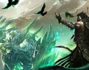 Primer evento beta de Guild Wars 2 los días 27 al 29 de Abril [Actualizado]