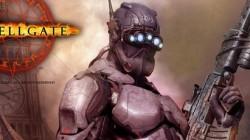 Hellgate: London reaparece en Steam como juego de pago y sin multiplayer