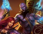 League of Legends crece y llega a los 4 millones de jugadores diarios