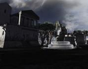 Primer aniversario y expansión para Mortal Online