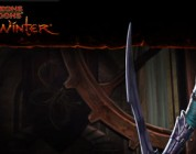 Neverwinter: Fines de semana beta y programa de fundadores
