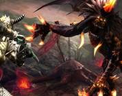 RaiderZ comienza su alpha el 14 de marzo