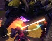 E3: RaiderZ nos desvela un nuevo trailer