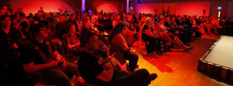 Jagex anuncia los planes para la RuneFest de 2011