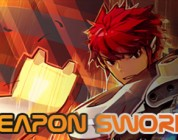 "Nuevo evento en S4League ""One Weapon Sword Only"""
