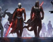 E3: Trailer cinematico de Star Wars the Old Republic