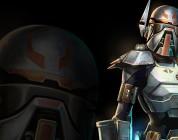 EA da más detalles de las tres ediciones de Star Wars: TOR