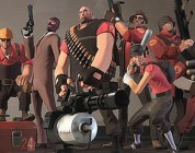 Team Fortress 2 ya es Free-to-play