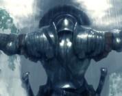 NEXON anuncia el estreno de  Vindictus para el 4Q de 2011