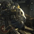 Warhammer 40k: Diferentes modelos de negocio por territorios.