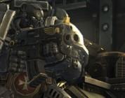 E3: Mini trailer y página de Warhammer 40k Dark Millennium Online