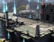 Frogster presentará un nuevo juego en la Gamescom