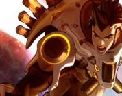 ChinaJoy 2011: Firefall presenta un nuevo tráiler