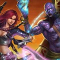 League of Legends lanza el modo espectador