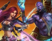 League of Legends recibe un nuevo parche