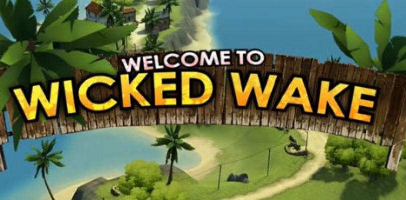 Vídeo del nuevo mapa de Battlefield Heroes