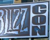 Blizzcon albergará competiciones de SCII y WoW