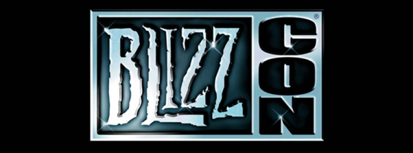 Blizzard cancela la Blizzcon 2012