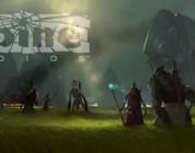 El director artistico de Carbine Studios nos habla de su nuevo juego