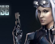 Earthrise será gratuito en 2012
