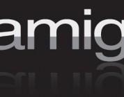Nuevos juegos de Gamigo en la Gamescom 2011
