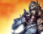 'Vientos de cambio' llegan a Guild Wars
