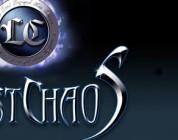 Last Chaos presenta su mayor actualización de contenido