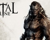 Mortal Online lanza su modelo free-to-play