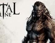 La expansión y el futuro de Mortal Online al descubierto