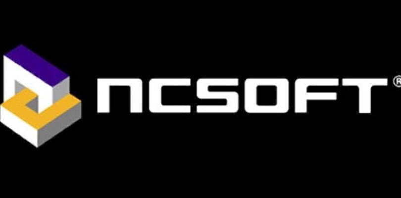 Actividades de NCSoft en la Comic-Con 2011