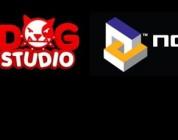 NCsoft compra la empresa de aplicaciones móviles Hotdog Studio