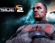 PlanetSide 2: Videos de los tres imperios