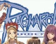 Ragnarok Online lanza una nueva actualización