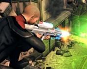 Star Trek Online: Transfiere tu personaje al Servidor de Pruebas
