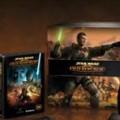 PAX 2011 – SW: The Old Republic–Nuevo video sobre Eternity Vault