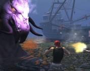 GC2011 – Funcom revelará una demo de The Secret World