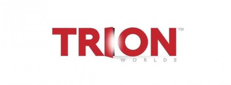 Trion Worlds en la gamescom 2011 de Colonia