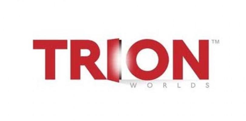 Trion Worlds recibe una importante inyección de capital.
