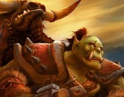 World of Warcraft es hackeado