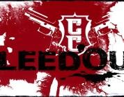 CrimeCraft: Bleedout disponible para Steam